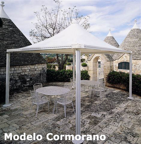 tucano tent, tents, tent hire, custom made products