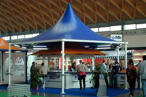 inflatable tent, tent for hire, custom made products