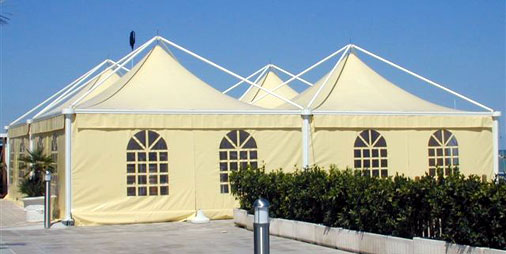 inflatables tents for companies, tents, tent for hire, custom made products