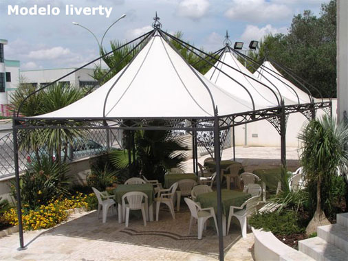 free standing tent, custom made products, custom made inflatable products