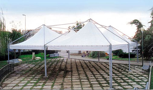 tents for sale, inflatable tents, custom made products, custom made inflatable products
