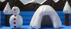 inflatables bouncers, inflatable games, inflatable bouncy castles, inflatables party supplies, custom made products