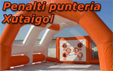 sport inflatable, inflatable games, inflatable water